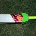 Heavy Trainer Cricket Bat