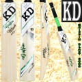 KD Griffin 'BLAST' 6000 Senior Cricket Bat