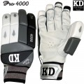 KD Pro 4000 Batting Gloves