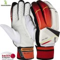 Kookaburra Blaze Pro 700 Batting Gloves