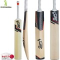 Kookaburra Blaze Pro 1000 Plus Cricket Bat
