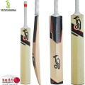 Kookaburra Blaze Pro 1000 Plus Junior Cricket Bat