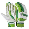 Kookaburra Kahuna Pro 950 Batting Gloves