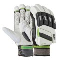 Kookaburra Storm Pro 1000 Batting Gloves