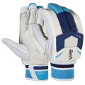 Kookaburra Surge Pro 1000 Batting Gloves