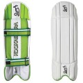 Kookaburra Pro 800 Wicket Keeping Pads