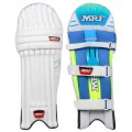 MRF Warrior Cricket Batting Pads
