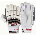 MRF Warrior Cricket Batting Gloves