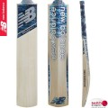 New Balance BURN+ Plus Cricket Bat