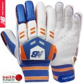 New Balance DC380 Cricket Batting Gloves