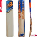 New Balance DC1080 Players Edition Senior Cricket Bat