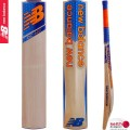New Balance DC680 Junior Cricket Bat