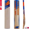 New Balance DC880 Junior Cricket Bat