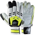 New Balance DC480 Cricket Batting Gloves