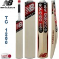 New Balance TC1260 Cricket Bat