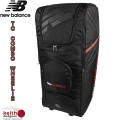 New Balance TC COMBO Wheel Bag