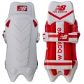 New Balance TC1260 WK Pads