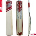 New Balance TC560 Cricket Bat