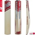 New Balance TC560 Junior Cricket Bat