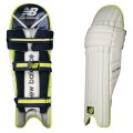 New Balance DC880 Cricket Batting Pads
