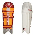 New Balance TC660 Cricket Batting Pads