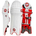 SF Stanford Platinum Batting Pads