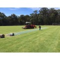 Flicx Pitch Install (Sheldon College)