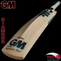 G&M Diamond Signature LE Cricket Bat Australia