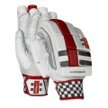 Gray Nicolls Predator3 800 Cricket Batting Gloves