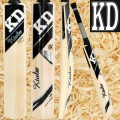 KD Ktulu 2000 Indoor Cricket Bat