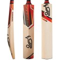 Kookaburra Blaze Maximum Cricket Bat