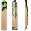 New Balance DC380 Junior Cricket Bat