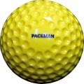 Paceman Light Bowling Machine Ball