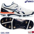 Asics Gel ODI Cricket Shoes