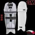 G&M 303 Cricket Batting Pads
