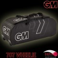 G&M 707 Wheel Bag