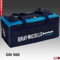 Gray Nicolls GN500 Junior Pro Cricket Bag