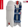 Gray Nicolls Atomic Power Batting Pads