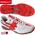 Gray Nicolls GN1000 Pro Metal Spikes - Senior