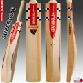 Gray Nicolls Superbow Cricket Bat