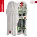 Gray Nicolls Velocity 1500 Cricket Batting Pads