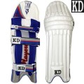 KD Grandes Players Batting Pads