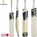 Kookaburra Fever Blast Cricket Bat