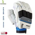 Kookaburra Fever Pro 2000 Batting Gloves