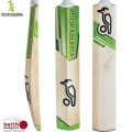Kookaburra Kahuna Pro 1000 Junior Cricket Bat