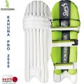 Kookaburra Kahuna Pro 2000 Cricket Batting Pads