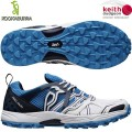 Kookaburra Pro 1500 Rubber sole cricket shoes
