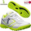 Kookaburra Pro 500 Rubber sole cricket shoes