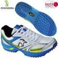 Kookaburra Pro 800 Rubber sole cricket shoes