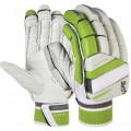 Kookaburra Kahuna Pro Players Batting Gloves